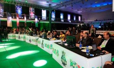 Live Blog: Pakistan Super League Draft
