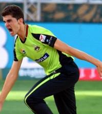 PSL 2019 Teams Analysis: Lahore Qalandars