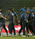 Dhaka Dynamites reach to the final of BPL 2019 with a thumping win