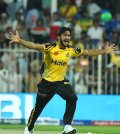 Twitter reacts on Karachi Kings another batting flop show