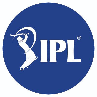 Indian Premier League 2019 Schedule