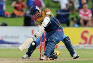 CSA T20 Challenge Knights vs Titans Match Preview
