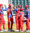 The bizhub Highveld Lions crowned CSA T20 Challenge winners for 2019