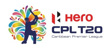 Hero CPL tournament moves to 4 September to 12 October 2019