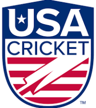 U.S.-BASED PROFESSIONAL T20 CRICKET LEAGUE