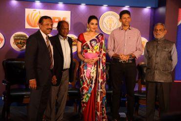 KPL to begin on August 16, final in Mysore on September 1