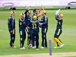 Hampshire team preview for Blast T20 2019