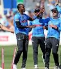 Sussex Sharks team preview for Blast T20 2019