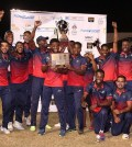 Best performers from UWI World Universities T20 tournament to train with CPL teams