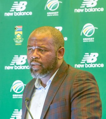 CSA takes decisive action to protect player interest and the game of cricket