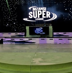 CSA and SABC extend MSL Broadcast Deal