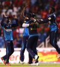 Nurse and Reifer all-round show fires Tridents into Hero CPL final