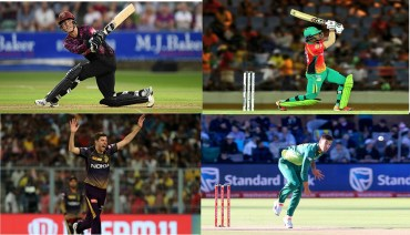 PSL 2020: The Watch list for PSL 2019 Draft (Overseas Under Dogs)