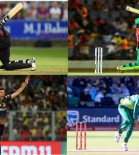 The Watch list for PSL 2019 Draft