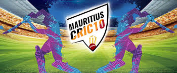 Mauritius Cric10 League 2020 will see over 78 international stars