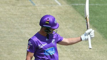 Hurricanes make two out of two, match report and, highlights