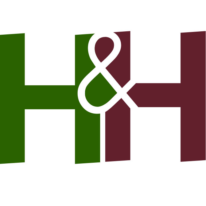 Homeo & Hijama Clinic