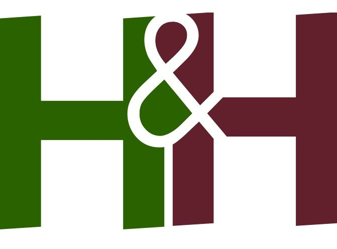 Homeo & Hijama Clinic