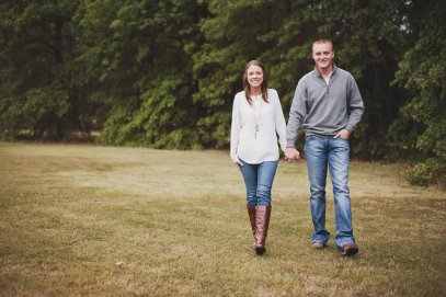 View More: http://micahfolsomphotography.pass.us/vanessa-kevin-engagements