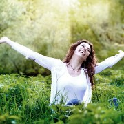 Homeopathy-Health-Wellness