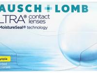 Bausch + Lomb ULTRA for Presbyopia 6pk