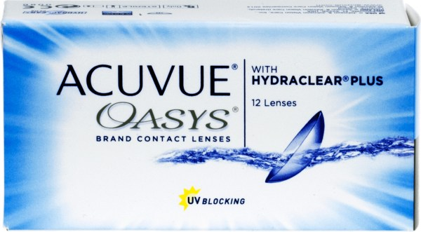 formalebeaut-acuvue-oasys-colored-contacts-free-trial