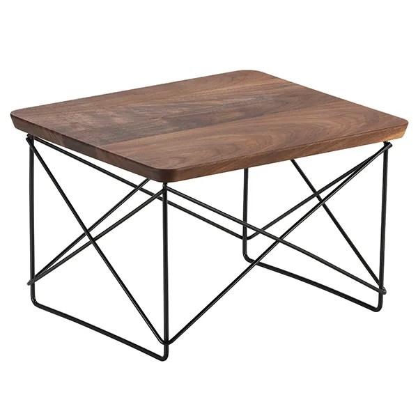 homepage furniture more design store