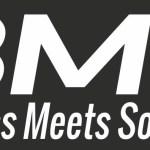 bms_banner