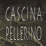 cascina_pellerino_logo