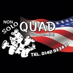 npnsoloquad-logo