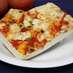 king-sandwich-pizza