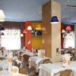 pizzeria_ristorante_il_mulino_alessandria_interno2