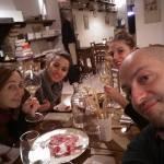 la_vite_turchese_barolo_tavoli