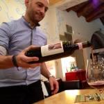 la_vite_turchese_barolo_staff1