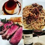 la_vite_turchese_barolo_mix_food_drink