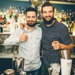 drop_cafe_casale_staff