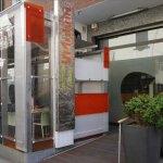 pizzeria_ristorante_il_mulino_alessandria_esterno
