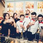 bar_milano_tortona_staff