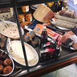 la_casereccia_gastronomia_tortona_banco
