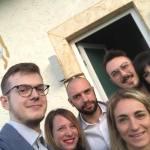 il_cavallo_scosso_ristorante_asti_staff2