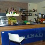 aramali_bar-interno