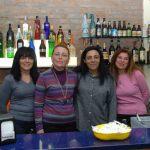 aramali_bar-staff