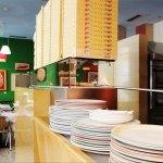 pizzeria_ristorante_il_mulino_alessandria_interno