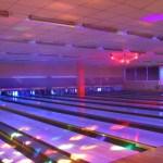 bowling_novi_ligure_img1