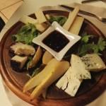 il_cavolo_a_merenda_ristorante_asti_piatti1