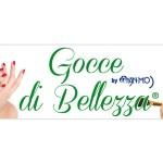 gocce_di_bellezza_logo
