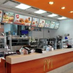mcdonalds_alpignano_interno1