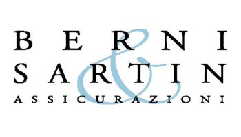 Brazzoli & Co  - Homepage ITALIA