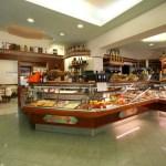 la_casereccia_gastronomia_tortona_interni