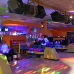 bowling_novi_ligure_img2